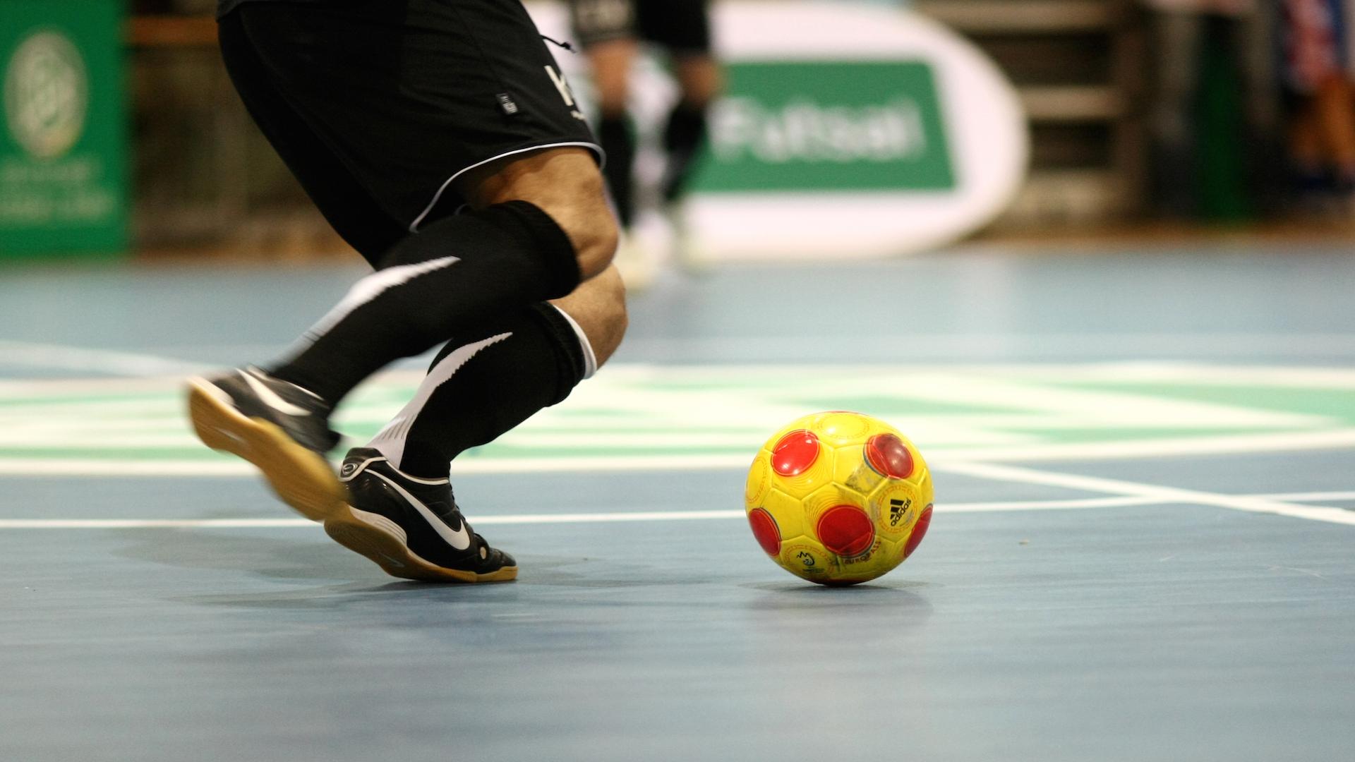 Massachusetts indoor adult sports
